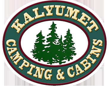 Kalyumet Logo