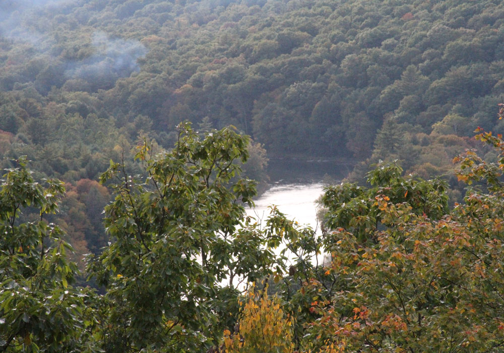 Clarion River Basin